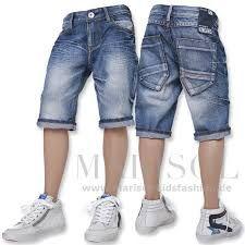 Hasil gambar untuk vingino jeans