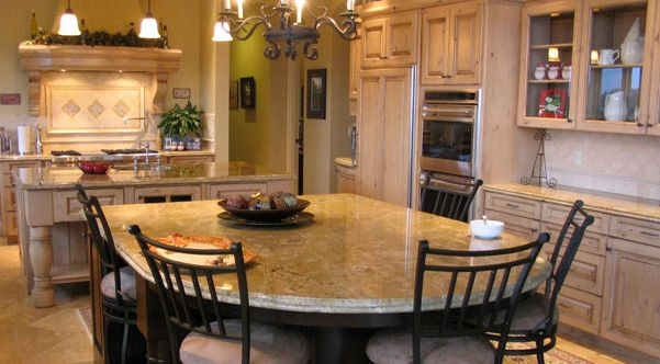 17 Best Images About Kitchen Ideas On Pinterest Craftsman Wood Cabinets And Cabinets