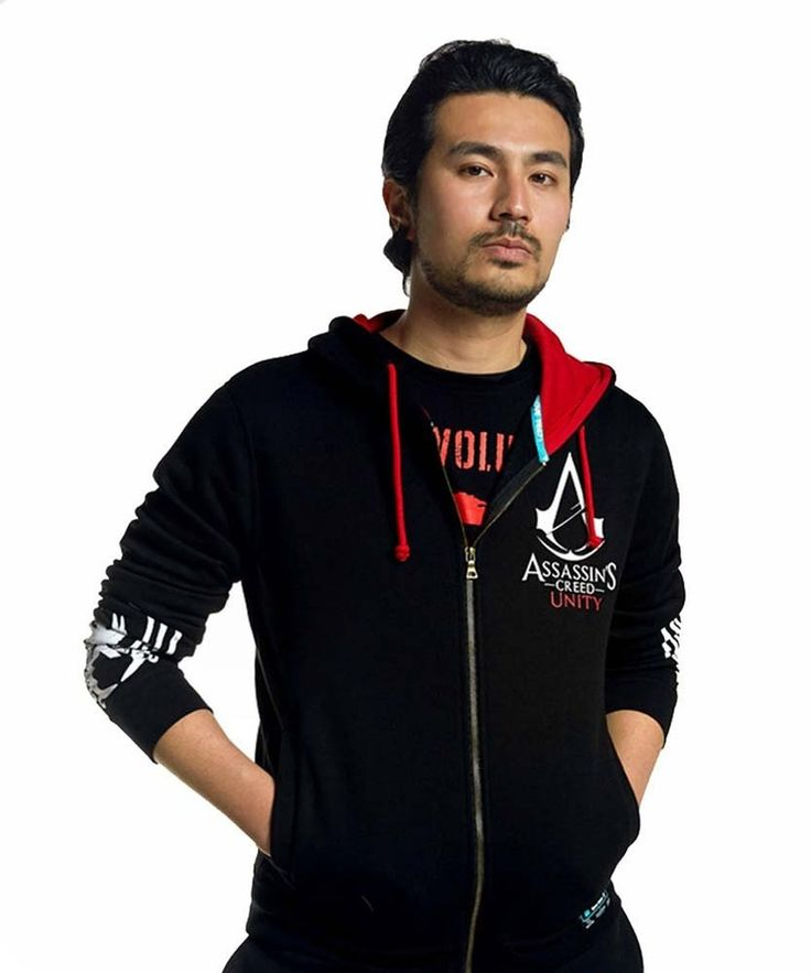 https://fashiongarments.biz/products/assassins-creed-connor-cosplay-costume-zipper-hoodies-jacket/,    Fabric: Knitted Polyestercan hand wash, can machine wash  Please read the description carefully, select the correct size. Handing time: 3-7days Shipped from China, Our Standard Shipping Time is about 10-20 Business Days to USA.Expedited Shipping Time is 2-4 days to USA, Except for Bad Weather and Busy Season  shippingPolicy ,   , clothing store with free shipping worldwide…