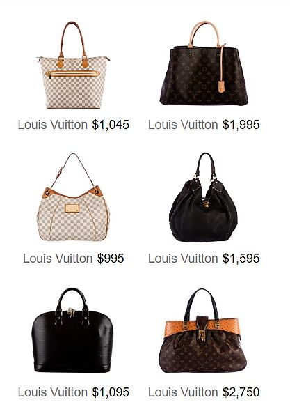 Authentic Louis Vuitton with elegant designs. Louis Vuitton bags & Louis Vuitton bags duffle are sold online so buy louis vuitton online