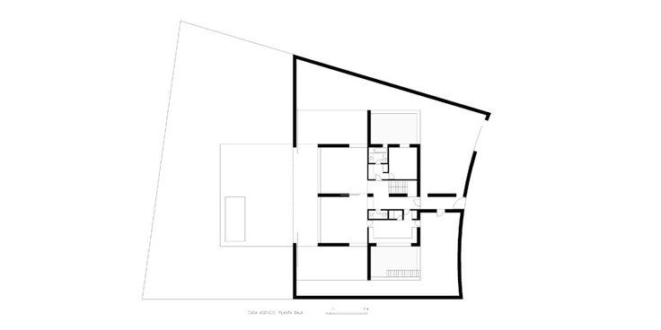 asencio house  chiclana  c u00c1diz  2000