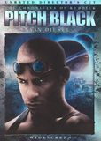 The Chronicles of Riddick: Pitch Black [WS Unrated Director's Cut] [DVD] [English] [2000]