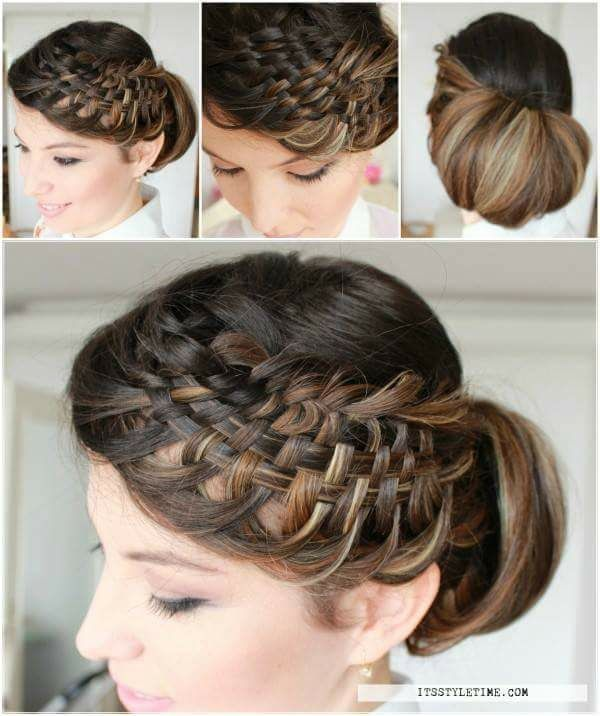 braids for hair styles 184 best hair style images on hairstyle ideas 4250