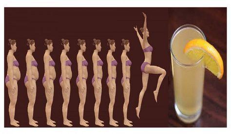 Dieta do limão vai desintoxicar seu organismo, queimar gorduras e deixar você em forma em 20 dias | Cura pela Natureza