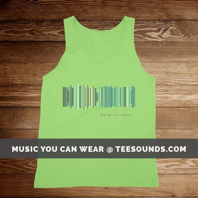 Peanut Butter Jelly by Galanti s Design your own @ teesounds.com  ONLY $28 WITH FREE WORLDWIDE DELIVERY
