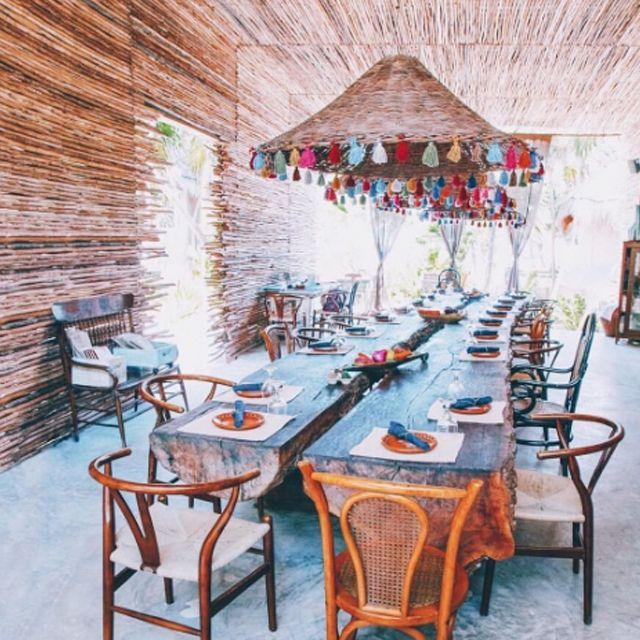Mexico - take me there! Rue De Seine loves xx