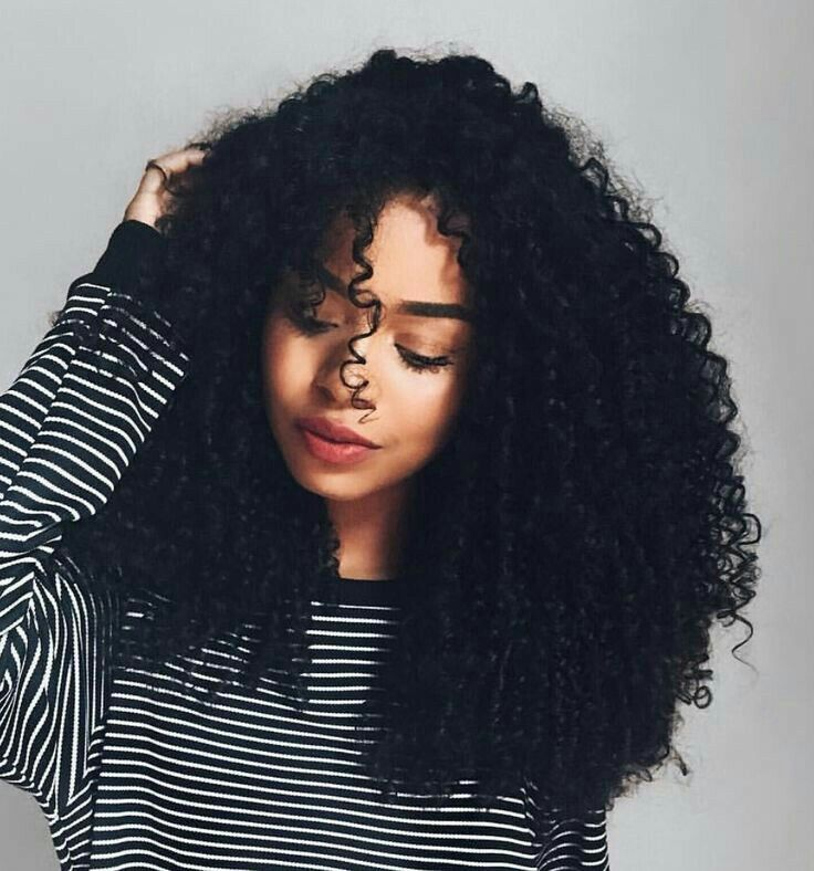 Curly Hairstyles Nigeria Curly Hairstyles With Headbands Curly Hairstyles Receding Hair In 2020 Curly Hair Styles Quick Weave Hairstyles Curly Hair Styles Naturally