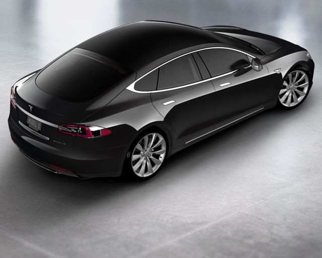 Best Images About Cars On Pinterest Sexy Tesla Models And - All tesla models