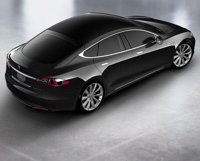 Best Tesla Model S Images On Pinterest Electric Cars - All tesla cars