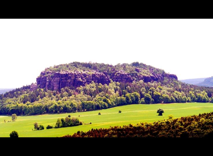 Dreesden Germany