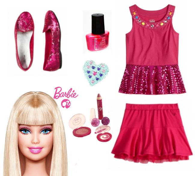 Barbie Ultimate Nail Dryer Set: 1000+ Images About Barbie Style On Pinterest