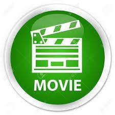 """[WATCH.2017]-PUTLOCKER """"Boo 2! A Madea Halloween"""" Live Stream Full Online  123Movies"""