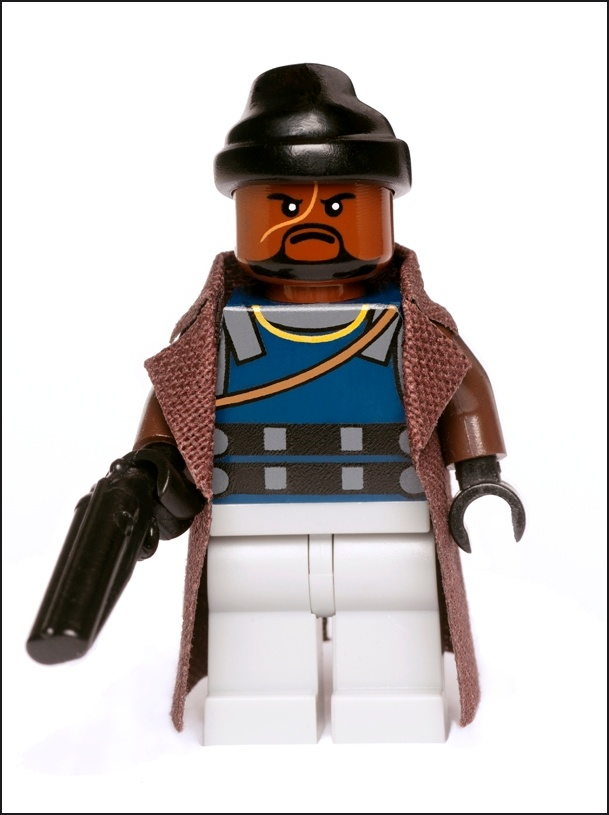 Toys For Geeks : Best geek toys images on pinterest