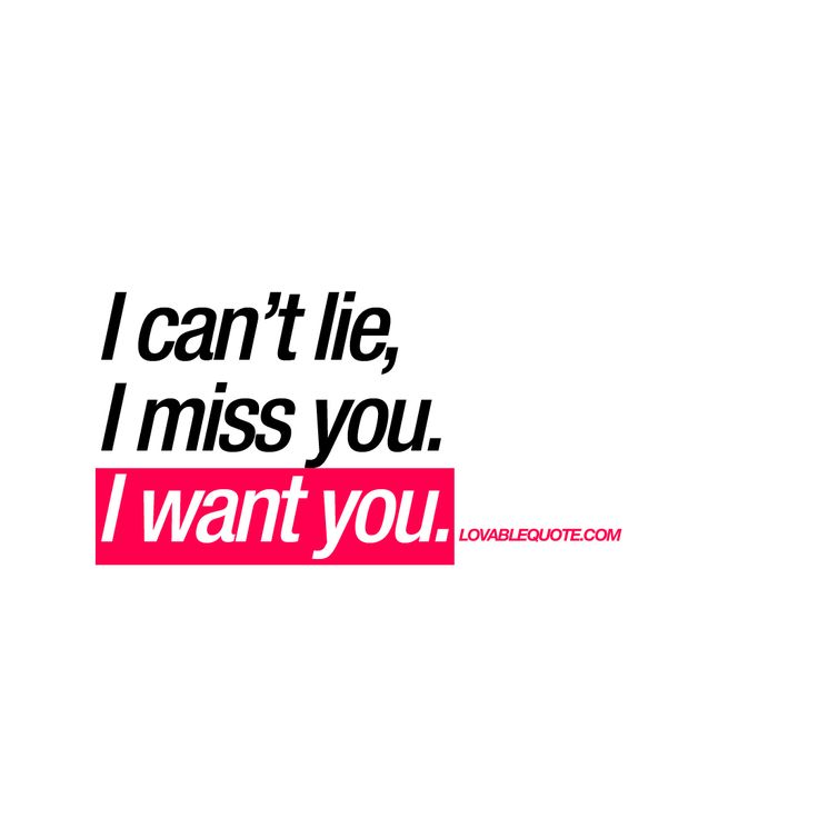 Romantic I Miss You Quotes: 92 Best Images About Romantic Quotes On Pinterest