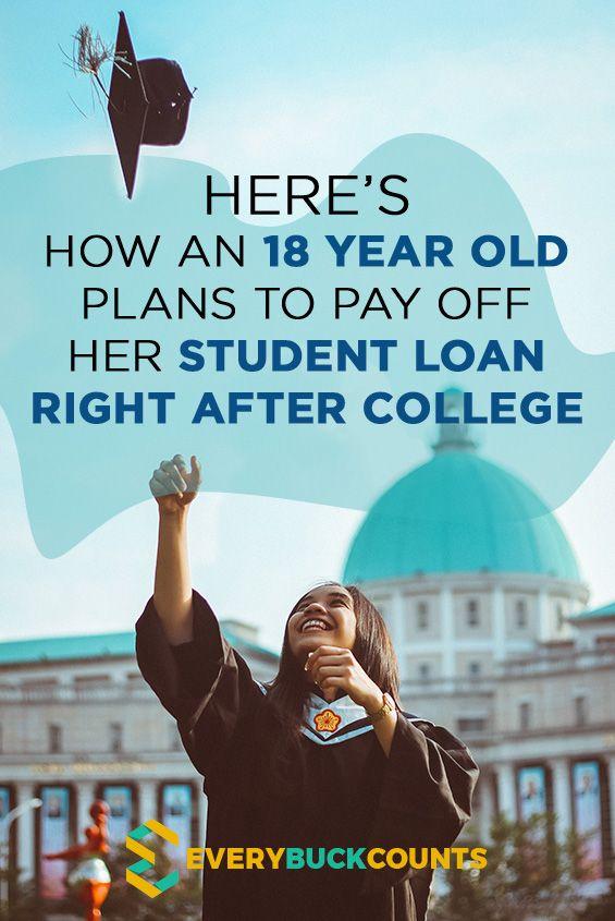 64a4664633585b2ce27ae9e8369c1c67 - How To Get A Loan If You Are Under 18