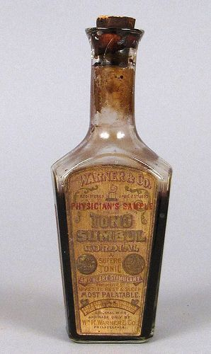 how to use doctor brown bottles