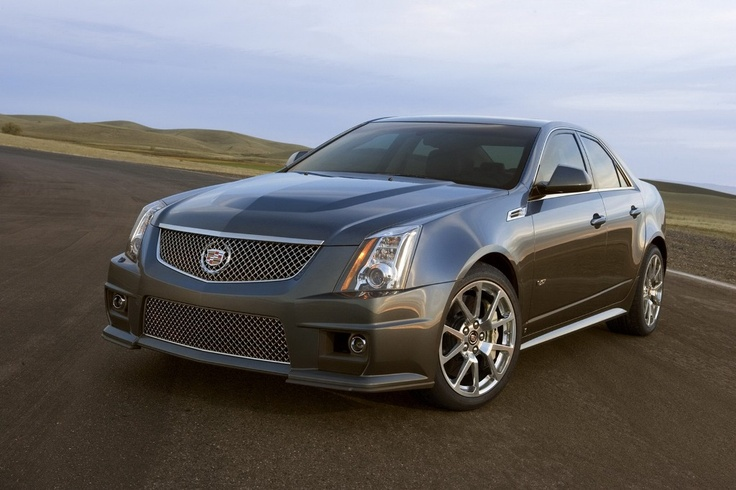 2013 Cadillac CTS-V Review and Release Date. Get full information about 2013 Cadillac CTS-V specification, release date, price and review.
