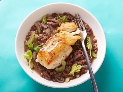 "6 minutes to skinny - 6 minutes to skinny - 25-Minute Cod with Lentils - Watch this Unusual Presentation for the Amazing ""6-Minutes to Skinny"" Secret of a California Working Mom Watch this Unusual Presentation for the Amazing ""6-Minutes to Skinny"" Secret of a California Working Mom"
