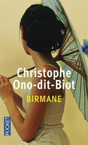 #BookBurma Birmane de Christophe Ono-dit-Biot http://www.amazon.fr/dp/226618279X/ref=cm_sw_r_pi_dp_Ovczvb0TBBWTT
