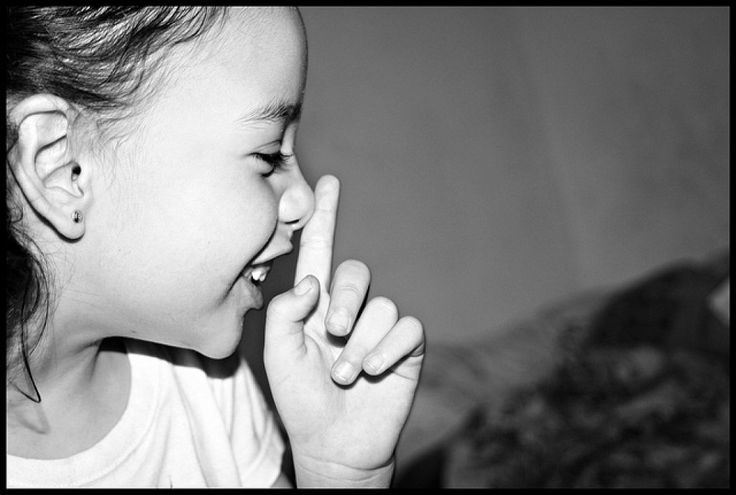 Cómo detectar cierto retraso en el habla de tu hijo: claves para orientarte