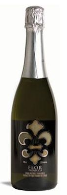 YYC Wine - YYC Wine of the Week - NV Flor Prosecco DOC
