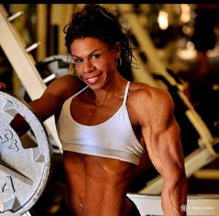 c2a4578fc4b Perua in ameixa sexsy🇺🇸🇺🇸🇺🇸 Bodybuilding Women