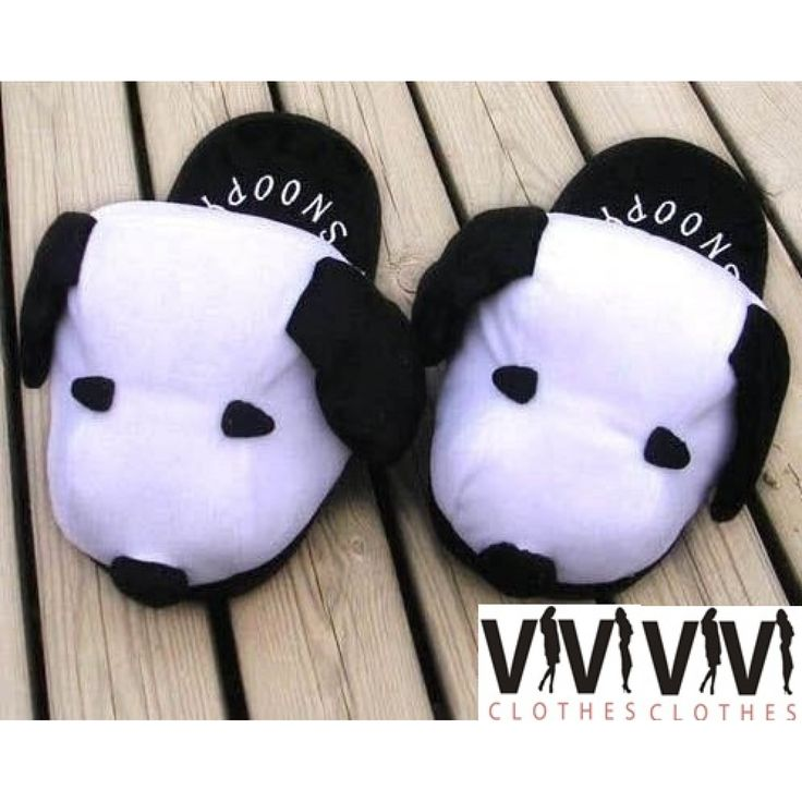 snoopy clothes for women | snoopy slippers