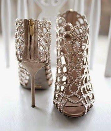 Dresswe discount dresses and wedding shoes for mother of bride   Teen to 30 Stuck in Between