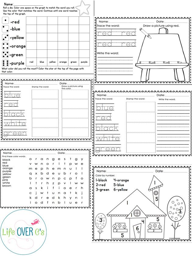 17 best ideas about 1st grade math worksheets on pinterest