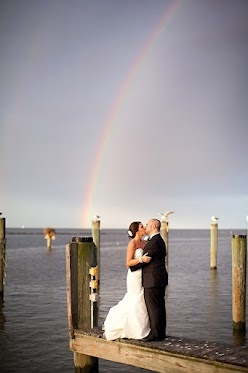 romanticPhotos Inspirationideasimpress, Chase Rainbows, Romanticrom Life, Hopeless Romantic, Life Style, Wedding Photos, Chesapeake Bays, Photography Wedding Engagement, Romantic Romantic Life