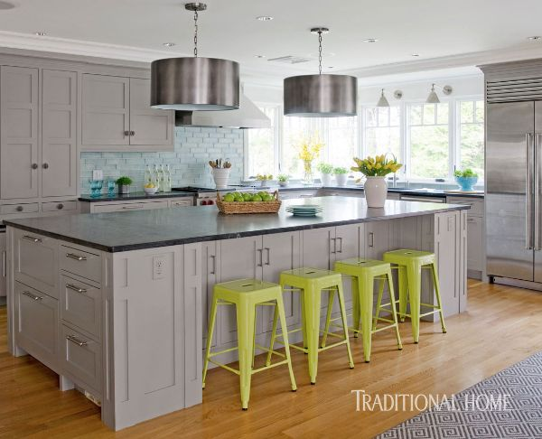 Tiny Home Designs: 10 Best Images About Kitchens We Love On Pinterest