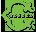 C. Wonder ... Good store for little gifts :)!