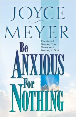 Four Ways to Calm Anxiety - Proverbs 31 Ministries