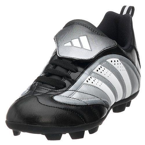 adidas Kids\u0027 Provider 2 TRX HG Soccer Shoe adidas. $15.99