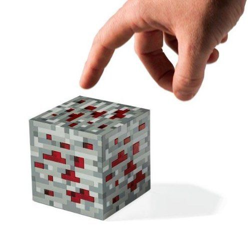 MINECRAFT(マインクラフト) レッドストーン・LEDライト [並行輸入品] ThinkGeek, http://www.amazon.co.jp/dp/B00APYNFZS/ref=cm_sw_r_pi_dp_geHytb1SF08SC