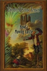 10 best books worth reading images on pinterest books to read howls moving castle fandeluxe Images
