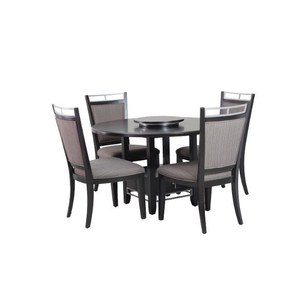 do you like modern dining room sets yes or no dining furniture - Dining Room Set For 2