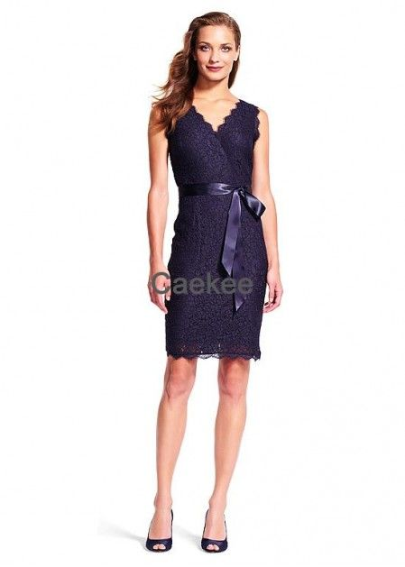 ceff738cb75c1 Caekee Mother Of The Bride Dress T801525340276 | Zach and Meghan's ...