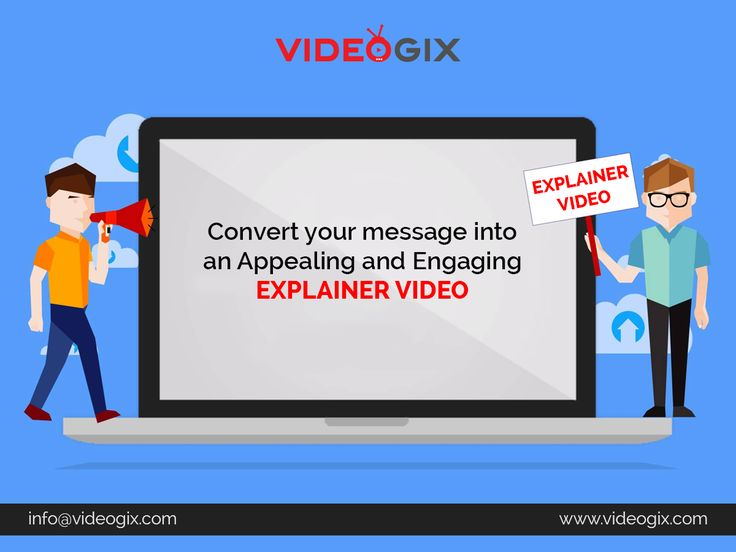 Whiteboard videos have been effective in increasing conversions for a cross industry verticals. Our whiteboard animated video gives an extended to your marketing & sales and provide a competitive edge to your business !!