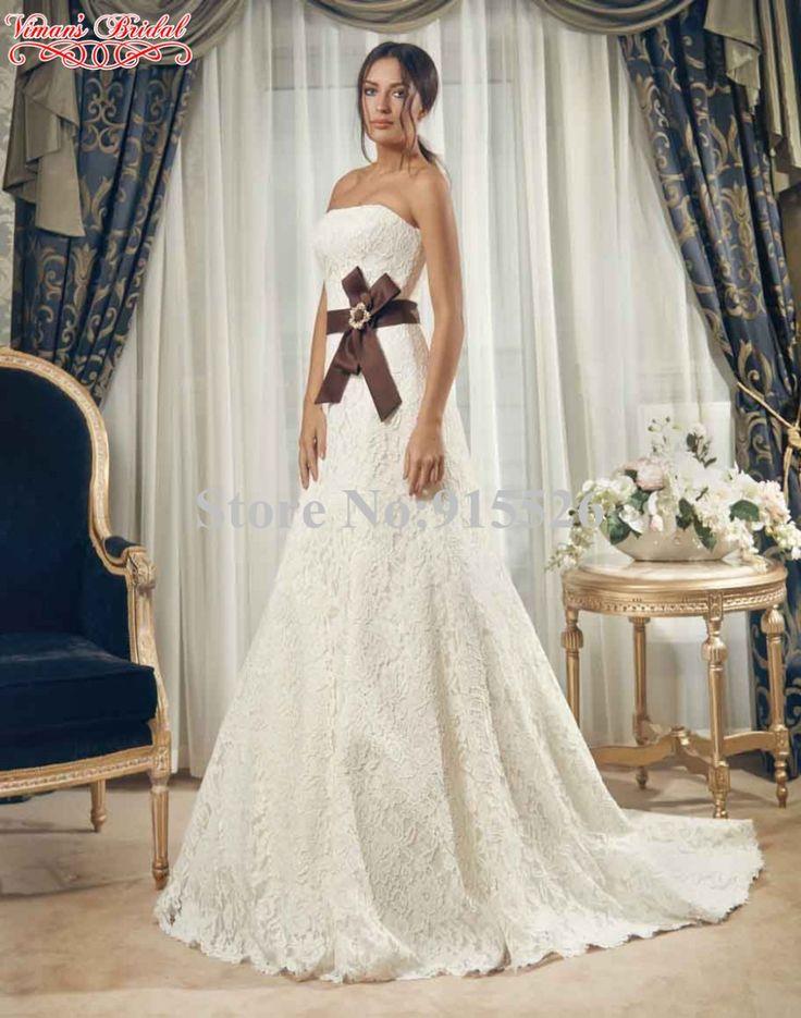 Viman свадебный белый свадебные платья Noiva эм ренда аппликации открытые плечи русалка свадьба платье AX10