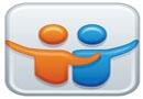 Slideshare es una herramienta muy utilizada en educación para subir presentaciones a internet y poder compartirlas en redes sociales o incrustarlas en blogs, webs, wikis, etc. Slideshare soporta gran variedad de archivos y diferentes formatos de vídeo. También ofrece la opción de comentar, seguir a otros usuarios, crear Slidecast e incrustar vídeos de Youtube. Con Slideshare tus presentaciones educativas, los trabajos de tus alumnos, tus tutoriales, etc. estarán siempre disponibles en la…