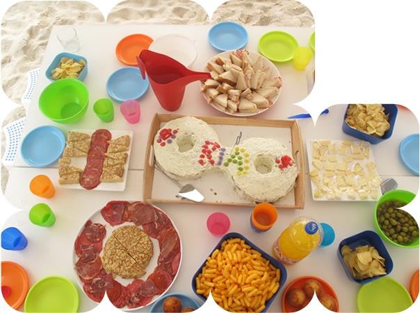 birthday parties   BubbleParc