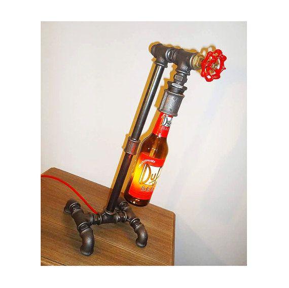 M s de 25 ideas incre bles sobre tubo de fontaner a en - Tubos de fontaneria ...
