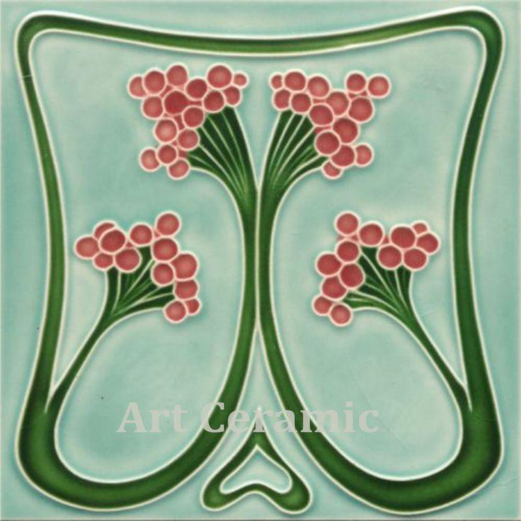 47 Best Art Nouveau Images On Pinterest Art Nouveau Art