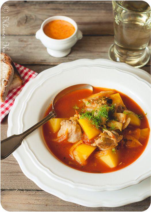 http://www.kuriositaetenladen.com/2015/08/bouillabaisse-de-poulet.html?m=1