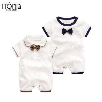 232df1bb8af3 New Design Blank Premature Novelty Baby Clothes - Buy Novelty Baby Clothes