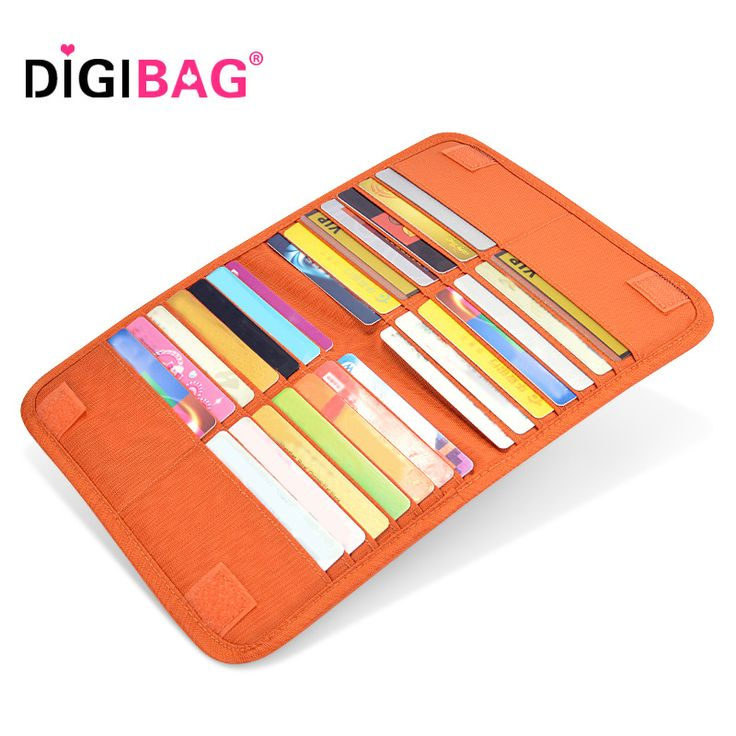 Brand woman men Travel wallet Journey Document Organizer Wallet Passport ID Card Holder Ticket Credit Card Bag Case card wallet ** Find out more by clicking the VISIT button