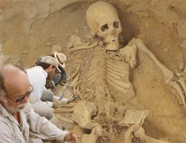 bulgarie-squelette