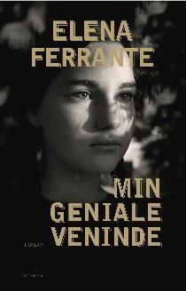 Læs om Min geniale veninde (Napoliromanerne, nr. 1) - barndom, tidlig ungdom. Udgivet af C & K. Bogen fås også som eller Lydbog. Bogens ISBN er 9788792884107, køb den her
