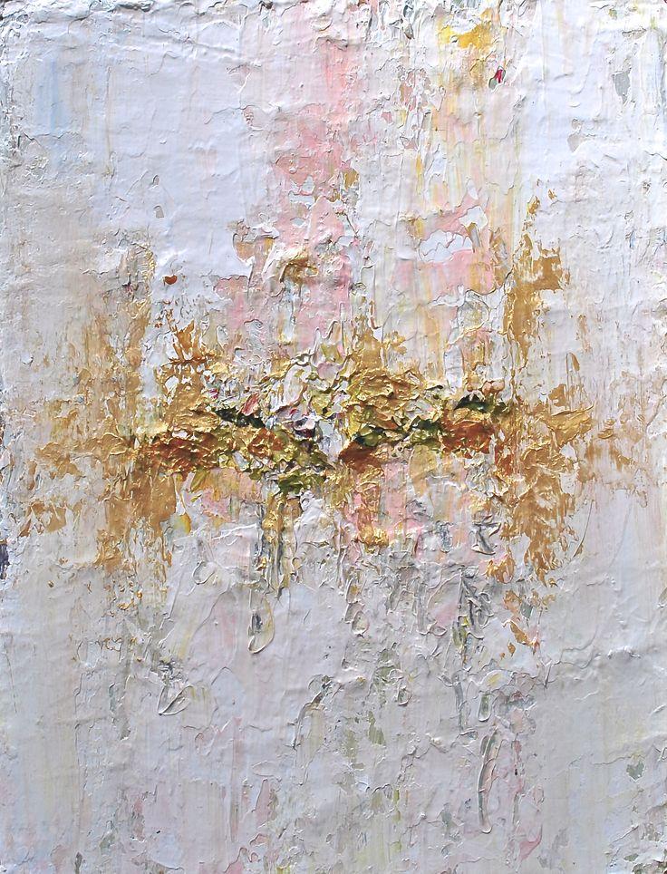 ehrfurchtiges acrylbilder fur wohnzimmer internetseite bild und adbbafbf neutral colors acrylic paintings